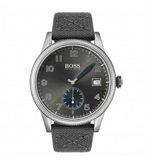 Boss Watches HB1513683