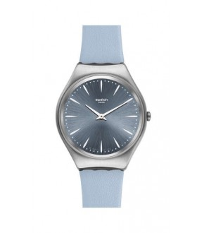 Swatch SYXS118 SKINDREAM