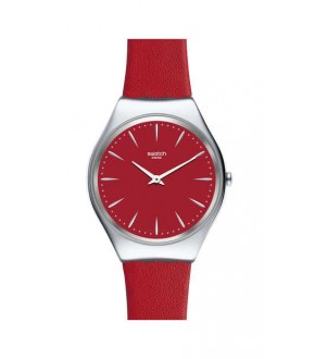 Swatch SYXS119 SKINROSSA