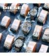 Diesel DZ4506