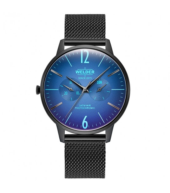 Welder Moody Slim Watch WRS401