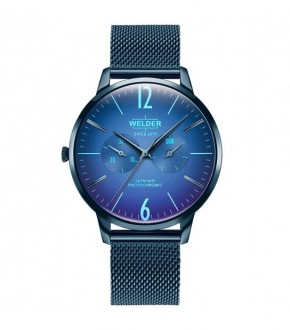 Welder Moody Slim Watch WRS414