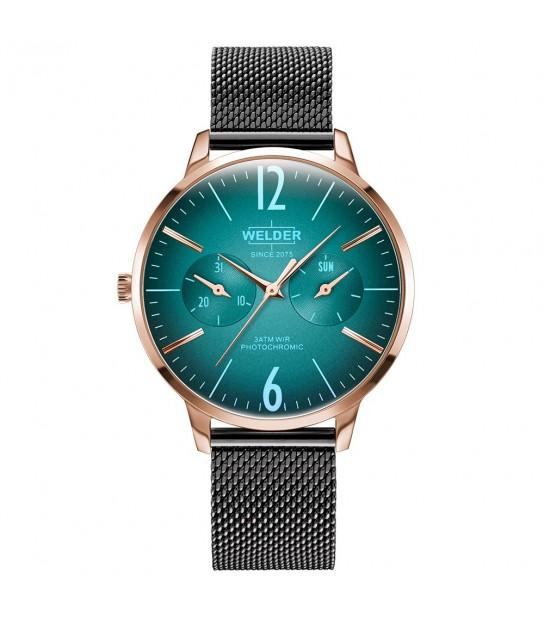 Welder Moody Slim Watch WRS602