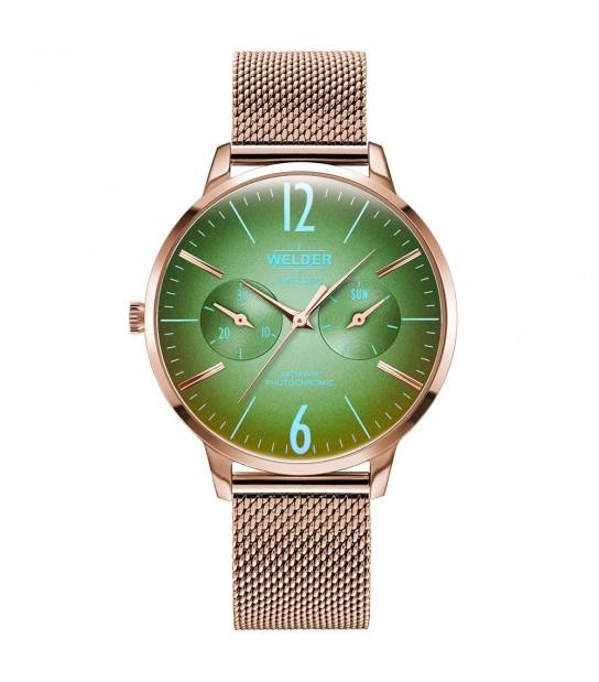 Welder Moody Slim Watch WRS605