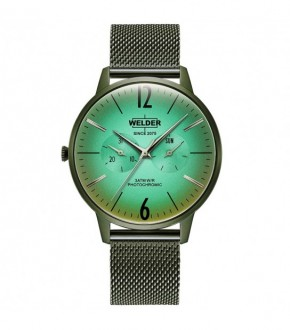 Welder Moody Slim Watch WRS419