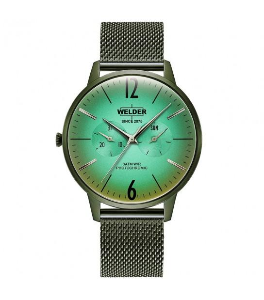 Welder Moody Watch WWRS419 - WRS419 - 42 mm - Unisex - Slim