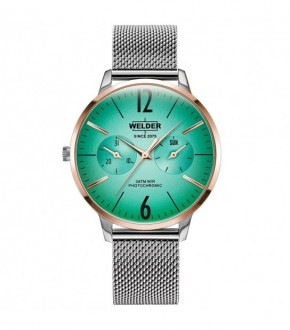 Welder Moody Slim Watch WRS647