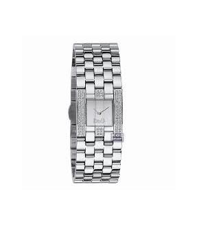 D&G Dolce & Gabbana 3719251383