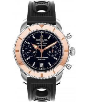Breitling - Superocean Heritage Chronograph U2337012/bb81