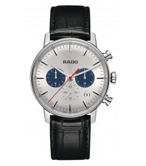 Rado R22910115