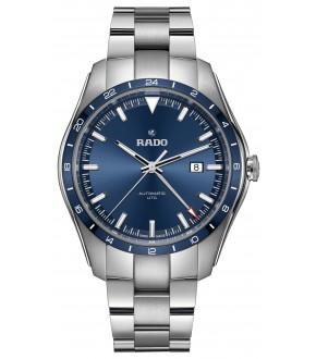 Rado R32050203