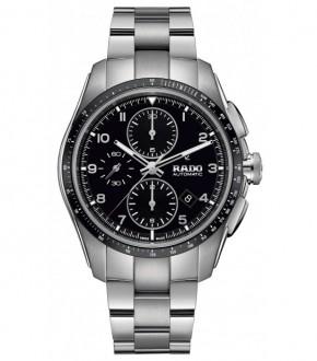 Rado r32042153 hyperchrome chronograph