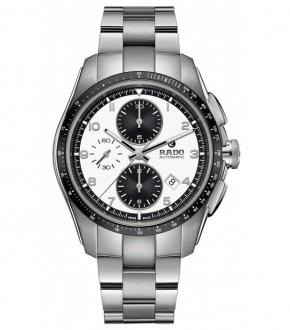Rado r32042103 hyperchrome chronograph