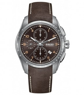 Rado r32042305 hyperchrome chronograph