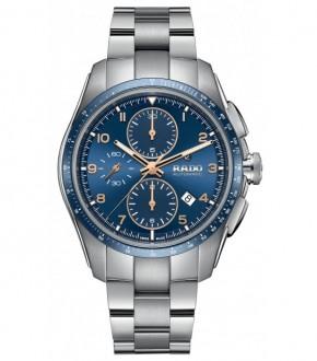 Rado r32042203 hyperchrome chronograph