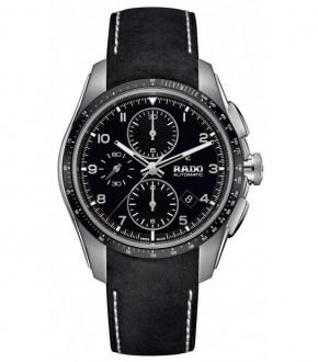 Rado r32042155 hyperchrome chronograph