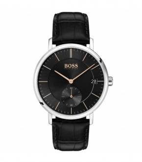 Boss Watches HB1513638