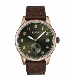 Boss Watches HB1513669
