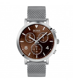 Boss Watches HB1513694