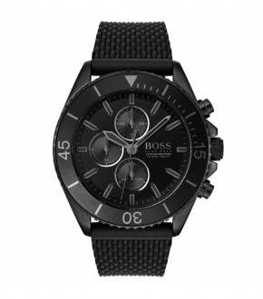 Boss Watches HB1513699