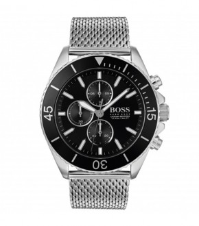 Boss Watches HB1513701