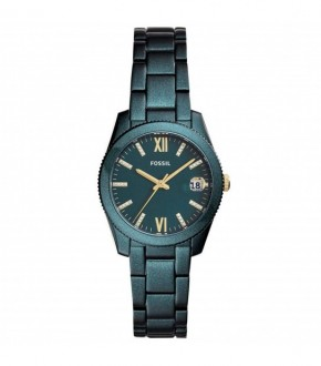 Fossil FES4408