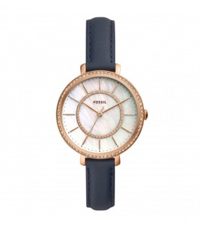 Fossil FES4456