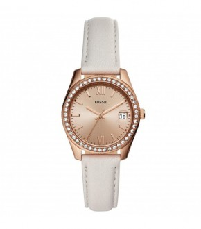 Fossil FES4556