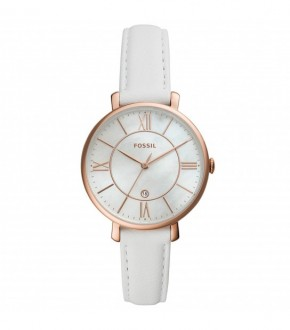 Fossil FES4579