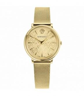 Versace VRSCVE8100619