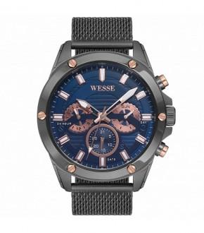 Wesse WWG203501