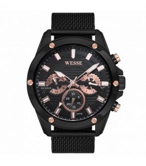Wesse WWG203502