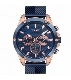Wesse WWG203503