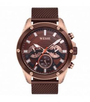 Wesse WWG203504