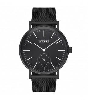 Wesse WWG204003