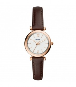 Fossil FES4472
