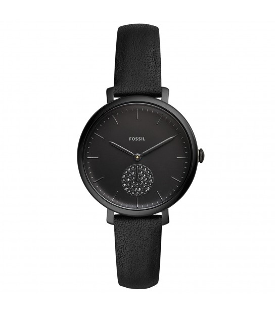 Fossil FES4490