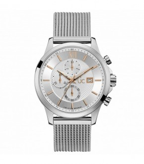 Guess GC GCY27004G1MF
