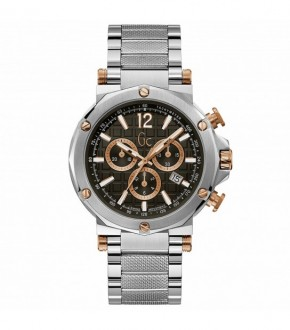 Guess GC GCY53005G2MF