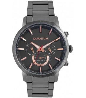 Quantum ADG829.060