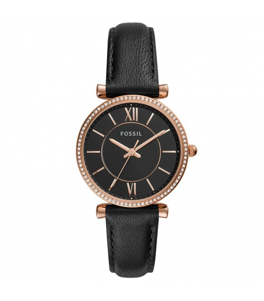 Fossil FES4507