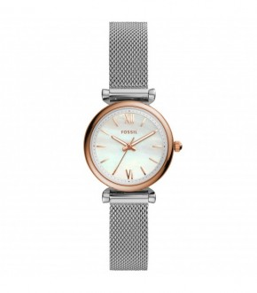 Fossil FES4614
