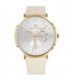 Tommy Hilfiger TH1782035