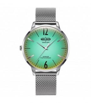 Welder Moody Watch WWRS619 - WRS619 - 36 mm - Bayan - Slim