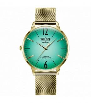 Welder Moody Watch WWRS624 - WRS624 - 36 mm - Bayan - Slim