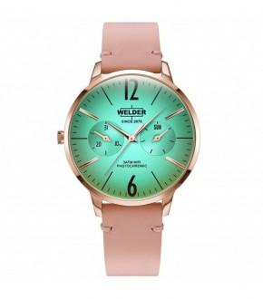 Welder Moody Watch WWRS100 - WRS100 - 36 mm - Bayan - Slim