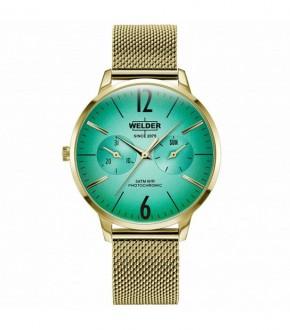 Welder Moody Watch WWRS604 - WRS604 - 36 mm - Bayan - Slim