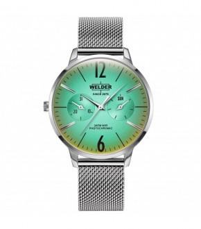 Welder Moody Watch WWRS614 - WRS614 - 36 mm - Bayan - Slim