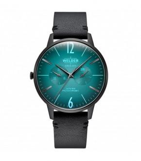 Welder Moody Watch WWRS307 - WRS307 - 42 mm - Unisex - Slim