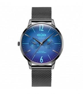 Welder Moody Watch WWRS417 - WRS417 - 42 mm - Unisex - Slim